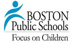 Boston Public Schools Extended Learning