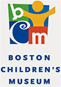 Boston Childrens Museum trainings
