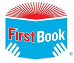 First Book educational resources