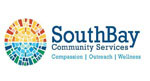Southbay curriculum