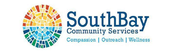 Southbay Early Childhood