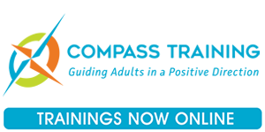 Compass Training Programs