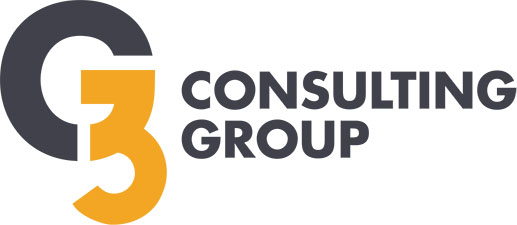 G3 Consulting Group