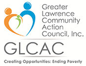 Greater Lawrence Community Action Council