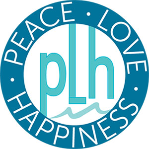 Peace Love and Happiness Organizational Retreats